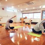 漢方相談薬局・ヨガ・アロマ・カフェ・キッチン 名古屋千種区