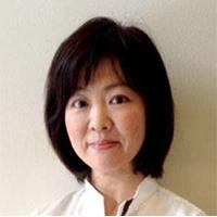 国際中医薬膳師 牧野久美さん